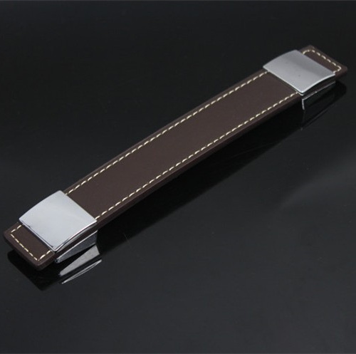 Ручка для чемодана PUCCINI