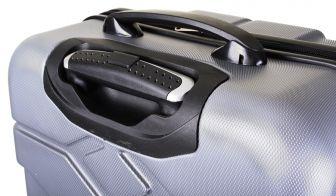Ручка для чемодана TRANSIT